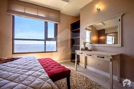 Cheapest Price Type G 4 Br In Reef Tower 1
