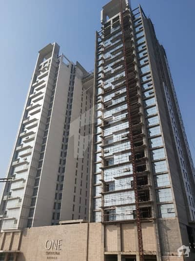 3 to 4 Lac High Rental Luxury Apartment On Easy Instalment