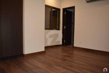 زرکون هائیٹز جی ۔ 15 اسلام آباد میں 1 کمرے کا 3 مرلہ فلیٹ 62 لاکھ میں برائے فروخت۔