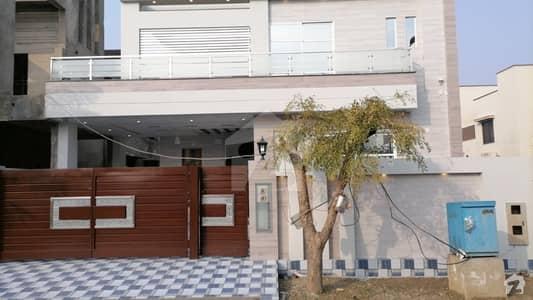 ڈی ایچ اے 11 رہبر فیز 1 - بلاک سی ڈی ایچ اے 11 رہبر فیز 1 ڈی ایچ اے 11 رہبر لاہور میں 5 کمروں کا 10 مرلہ مکان 2.65 کروڑ میں برائے فروخت۔