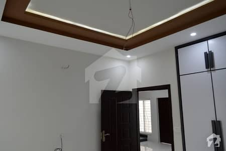 5 Marla New Brand Double Storey House Eden Orchard Sargodha Road