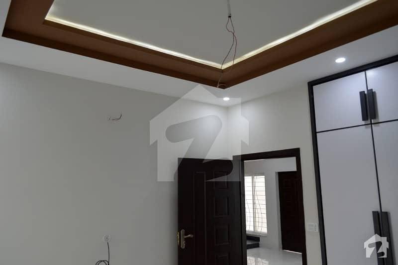ایڈن آچرڈ فیصل آباد میں 3 کمروں کا 5 مرلہ مکان 40 ہزار میں کرایہ پر دستیاب ہے۔