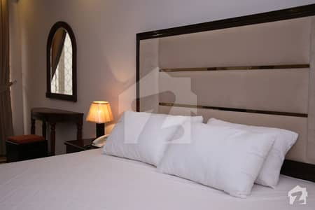 REHMAN SUITES Per Day Weekly and Monthly basis Rental Per Day Rent 4500