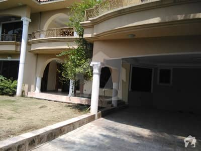 Lavish 9 Bed House For Rent With Air Conditioner Central Heating