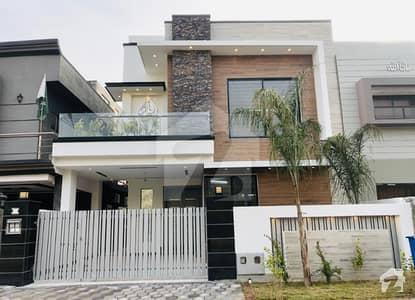 Best Designer 15 Marla Furnished House For Sale