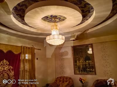 Prime Location Corner Luxury G1 325 Yards Bungalow For Sale In Gulistan E Jouhar Block 3a