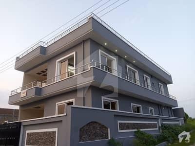 House For Sale In Lehtarar Road