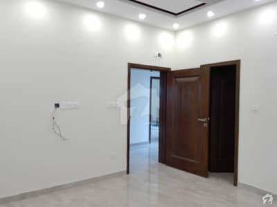 فیڈریشن ہاؤسنگ سوسائٹی - او-9 نیشنل پولیس فاؤنڈیشن او ۔ 9 اسلام آباد میں 3 کمروں کا 10 مرلہ مکان 30 ہزار میں کرایہ پر دستیاب ہے۔