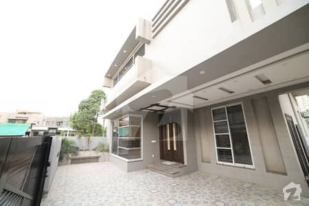 House Is Available For Rent 2 Kanal