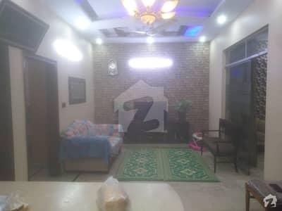 بفر زون - سیکٹر 15اے / 1 بفر زون نارتھ کراچی کراچی میں 2 کمروں کا 6 مرلہ بالائی پورشن 80 لاکھ میں برائے فروخت۔