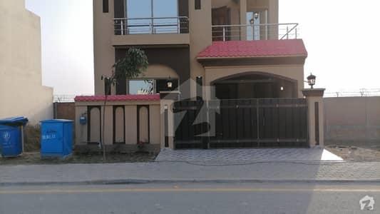 بحریہ آرچرڈ فیز 1 ۔ ایسٹزن بحریہ آرچرڈ فیز 1 بحریہ آرچرڈ لاہور میں 3 کمروں کا 5 مرلہ مکان 1.05 کروڑ میں برائے فروخت۔