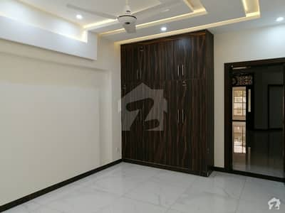 Upper Portion Of 5 Marla Is Available For Rent