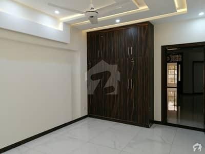 Upper Portion Of 5 Marla For Rent In Gulraiz Housing Scheme