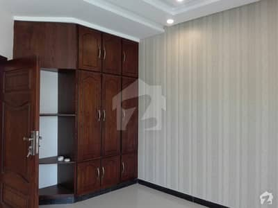 Gorgeous 5 Marla Upper Portion For Rent Available In Gulraiz Housing Scheme