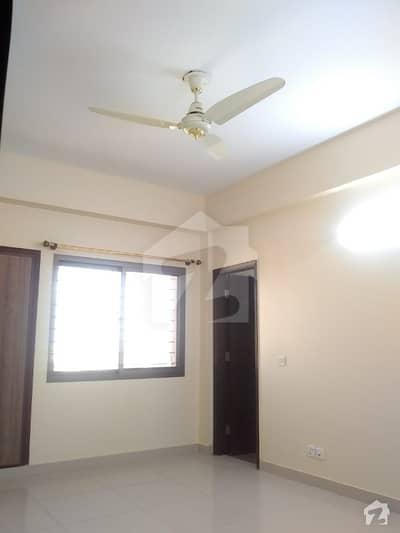 کلفٹن ۔ بلاک 8 کلفٹن کراچی میں 2 کمروں کا 5 مرلہ فلیٹ 2.55 کروڑ میں برائے فروخت۔