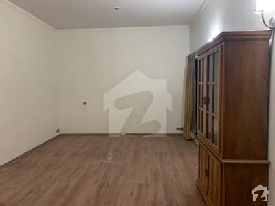 12 Marla 03 Bed Luxury House In Mall Of Lahore On Sale Facing Mall Road