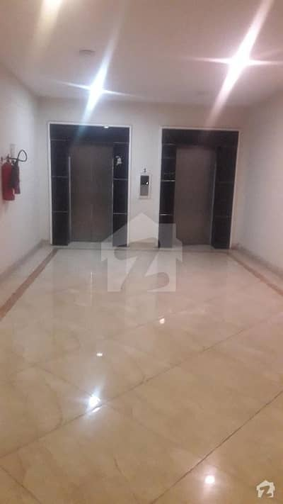 2 Bedroom Flat For Sale In F11