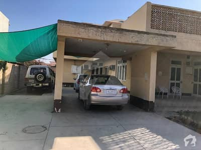 2 Kanal House For Sale In Phase 1 D1