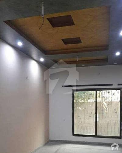 جوہر ٹاؤن فیز 1 - بلاک ای جوہر ٹاؤن فیز 1 جوہر ٹاؤن لاہور میں 1 کمرے کا 1 مرلہ پینٹ ہاؤس 11 ہزار میں کرایہ پر دستیاب ہے۔
