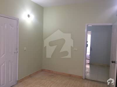 2 Bed Lounge Studio Apartment