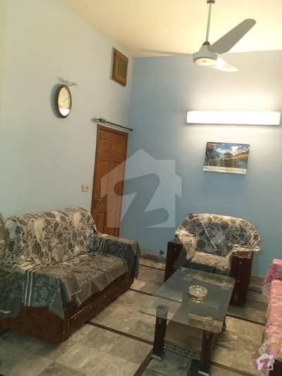 In J Block Sabzazar Scheme You Can Enjoy Some Great Location