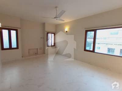 ای ۔ 7 اسلام آباد میں 3 کمروں کا 2 کنال بالائی پورشن 2.25 لاکھ میں کرایہ پر دستیاب ہے۔