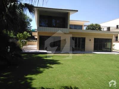 Beautiful Garden House For Rent