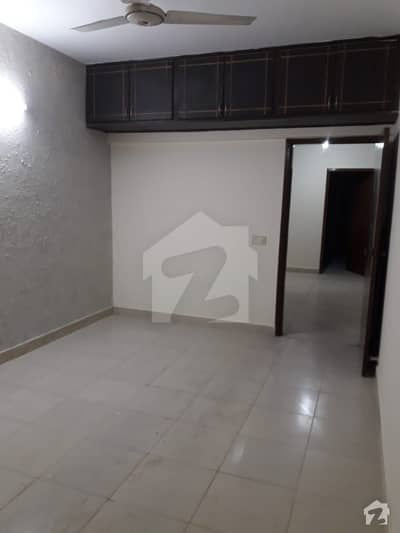 4 Bedrooms Apartment For Rent In Sehar Commercial