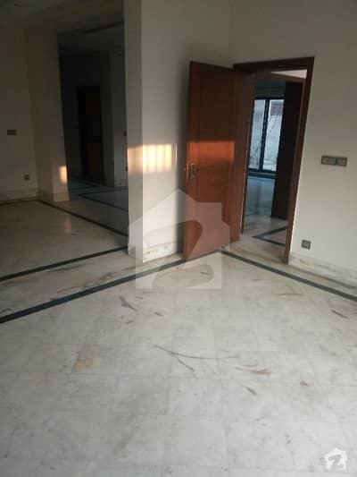Al Noor Offer Upper Portion For Rent