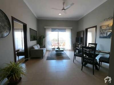 Paragon Apartment For Sale