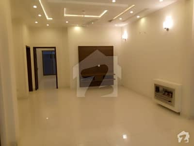 5 Marla Full House D Block For Rent In Dha Phase 5 Lahore