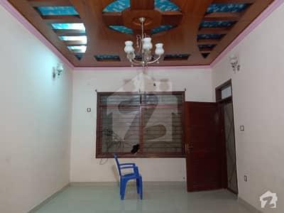 گلشنِ معمار - سیکٹر ایکس گلشنِ معمار گداپ ٹاؤن کراچی میں 3 کمروں کا 8 مرلہ مکان 35 ہزار میں کرایہ پر دستیاب ہے۔