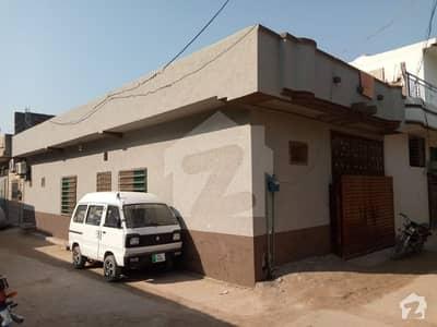 اسلام آباد ایکسپریس وے اسلام آباد میں 2 کمروں کا 4 مرلہ مکان 52 لاکھ میں برائے فروخت۔