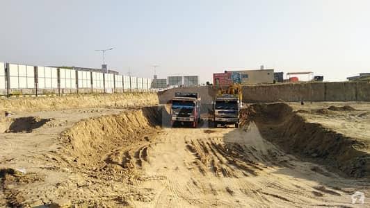 بی ۔ 17 اسلام آباد میں 1 مرلہ دکان 62.5 لاکھ میں برائے فروخت۔