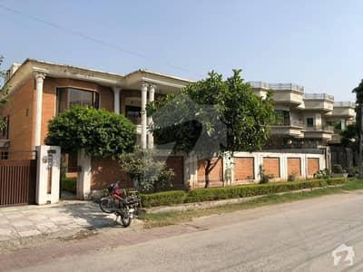 46 Marla House 90X139 For Sale
