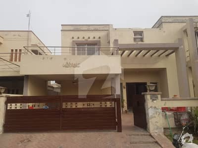 Unique Style Layout 22 Marla House For Sale In Paragon City Lahore At Prime Location
