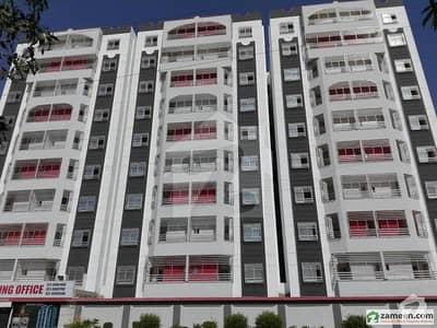 Luxury Apartment At Prime Location 11a Al Ghafoor Atrium