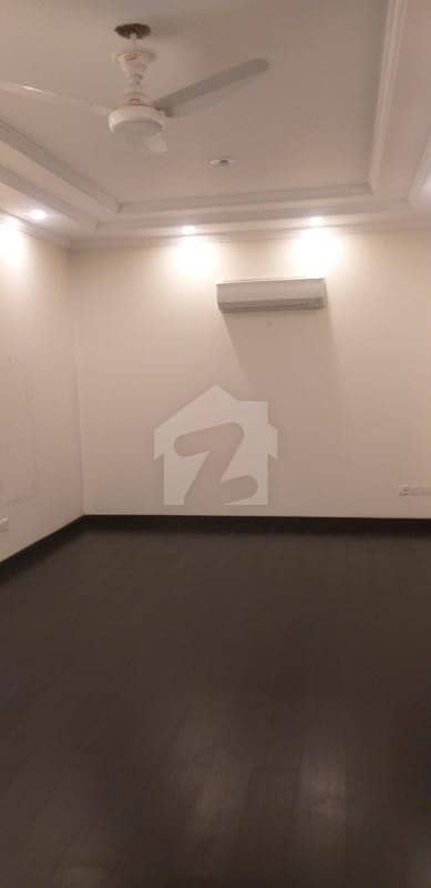 2 Kanal Brand New House For Sale In Hot Location