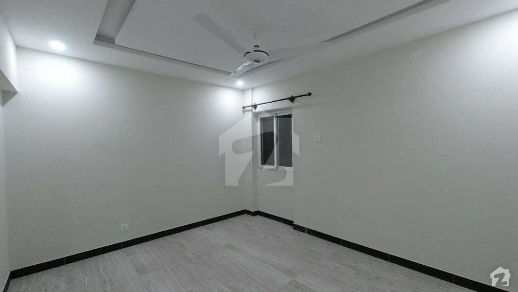 ای ۔ 11 اسلام آباد میں 2 کمروں کا 5 مرلہ فلیٹ 95 لاکھ میں برائے فروخت۔