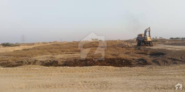 Areesha Villas Next To Ahsan Town And Saadi Garden