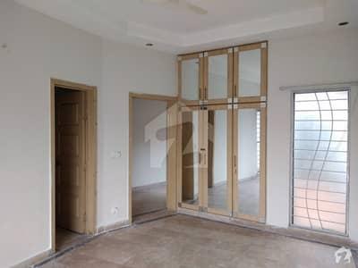 پنجاب کوآپریٹو ہاؤسنگ ۔ بلاک بی پنجاب کوآپریٹو ہاؤسنگ سوسائٹی لاہور میں 5 کمروں کا 1 کنال مکان 2.95 کروڑ میں برائے فروخت۔