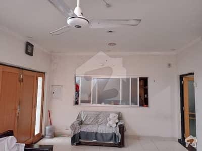 بحریہ ٹاؤن - ٹیپو سلطان بلاک بحریہ ٹاؤن ۔ سیکٹر ایف بحریہ ٹاؤن لاہور میں 3 کمروں کا 5 مرلہ مکان 1 کروڑ میں برائے فروخت۔