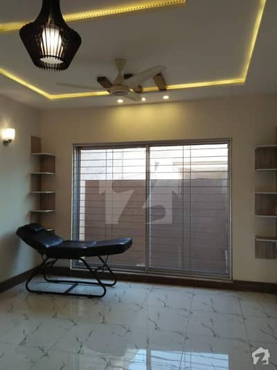 1125  Square Feet House In State Life Housing Society Is Available