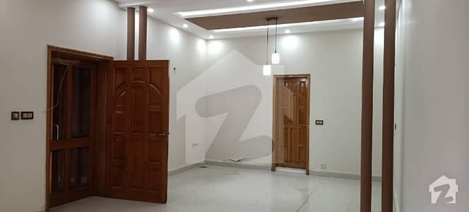 12 Marla Double Unit Slightly Used Beautiful House For Sale In Prime Location Of Johar Town Phase 1