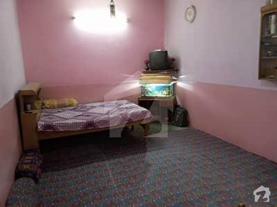 کورنگی ۔ سیکٹر 48-سی کورنگی کراچی میں 6 کمروں کا 3 مرلہ مکان 75 لاکھ میں برائے فروخت۔