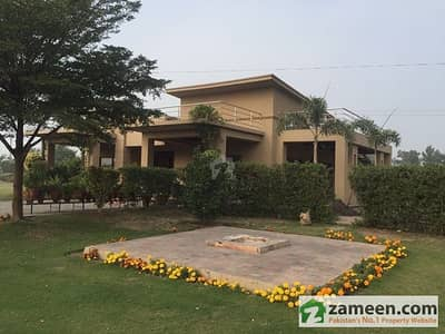 36 Kanal Farm House On Rent On Main Bedian Road Lahore Lush Farm House At 12 Hours On Rs. 25000