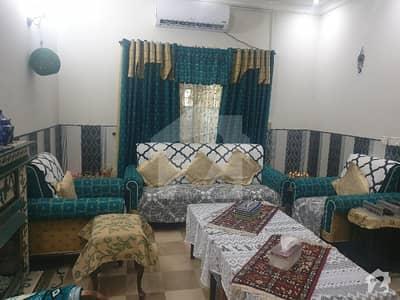 پنجاب کوآپریٹو ہاؤسنگ ۔ بلاک ای پنجاب کوآپریٹو ہاؤسنگ سوسائٹی لاہور میں 4 کمروں کا 10 مرلہ مکان 2.48 کروڑ میں برائے فروخت۔