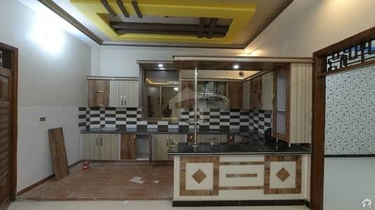 گلستانِِ جوہر ۔ بلاک 2 گلستانِ جوہر کراچی میں 3 کمروں کا 9 مرلہ زیریں پورشن 1.55 کروڑ میں برائے فروخت۔
