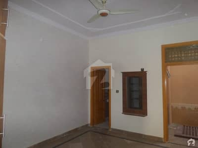 5 Marla House Up For Rent In D-12