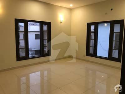 ڈی ایچ اے فیز 1 ڈی ایچ اے کراچی میں 3 کمروں کا 1.2 کنال بالائی پورشن 1.3 لاکھ میں کرایہ پر دستیاب ہے۔
